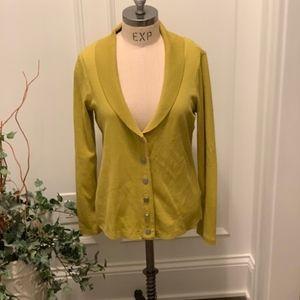 Rafaela Women's Sweater